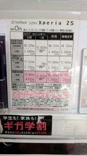DSC_エクスぺリアZ5 3 (225x400).jpg
