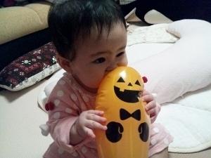 160215_はおうぃんかぼちゃ2 (300x225).jpg