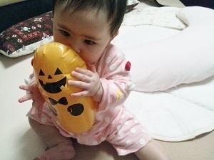 160215_ハロウィンかぼちゃ1 (300x225).jpg