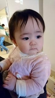 2016-4-25 愛娘いちご病院 (225x400).jpg