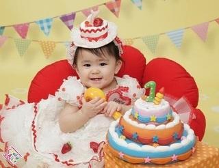 スタジオアリス1歳の誕生日.jpg