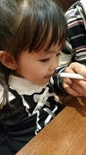 元気に食事 1.JPG