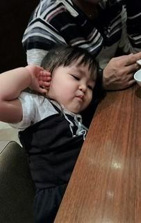 元気に食事 2.JPG