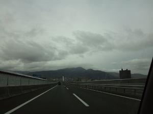 小樽へ向かう道 (300x225).jpg