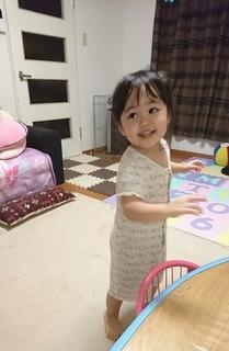 愛娘ダンス 2.JPG