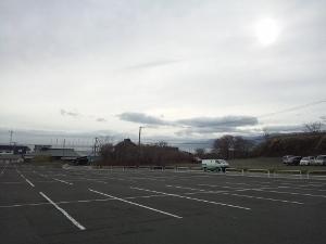 水族館駐車場 (300x225).jpg
