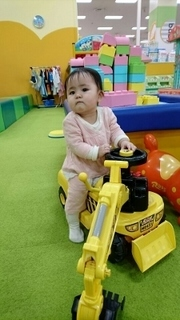 運転手 (225x400).jpg
