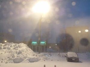 雪が酷い① (300x225).jpg